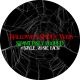 Halloween Spider Web Pack - VideoHive Item for Sale