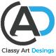 classyartdesigns
