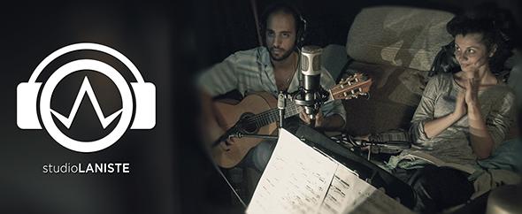 Audiojungle cover