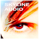 Flexy Uplifting Electro Pop - AudioJungle Item for Sale