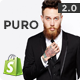 Puro - Responsive Shopify Theme - ThemeForest Item for Sale