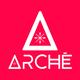 ArcheMusic