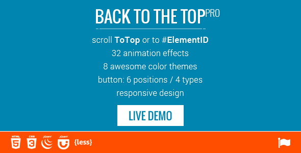 Bootstrap-2.0 Nulled Scripts