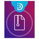 ZIPSecure Addon For WPDigiPro