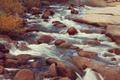 Autumn creek - PhotoDune Item for Sale