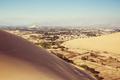 Desert in Ica - PhotoDune Item for Sale