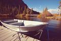 Autumn in Sierra Nevada - PhotoDune Item for Sale