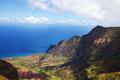Hawaii - PhotoDune Item for Sale