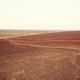 Nazca - PhotoDune Item for Sale