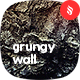 Grungy Wall Backgrounds - GraphicRiver Item for Sale
