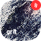 Grit Texture Backgrounds