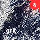 Grit Texture Backgrounds