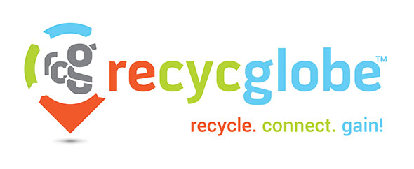 Recycglobe tagline teliko en 500px
