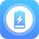 Battery Saver Android App + Admob
