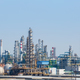 petrochemical oil refinery - PhotoDune Item for Sale