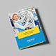 Brochure – Laundry Bi-Fold