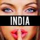 Bollywood Investigation