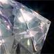 Diamond - VideoHive Item for Sale