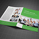 Bifold Business Brochure V01