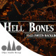 Hell Bones Vortex - VideoHive Item for Sale