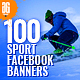 100-sports-facebook-banner