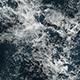 Sea Waves Loop 4K - VideoHive Item for Sale
