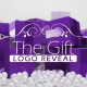The Gift Logo - VideoHive Item for Sale
