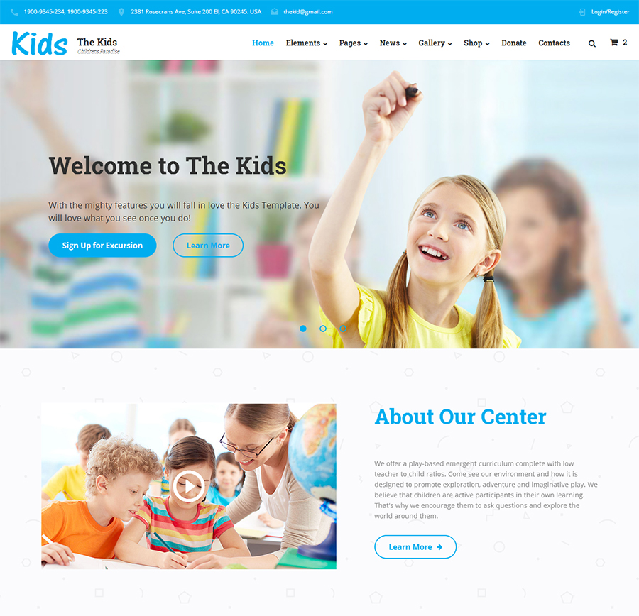 preview00_mainjpg - Kids Home Pages