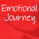 Emotional Journey