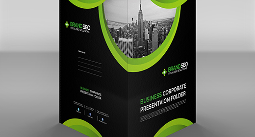 All Presentation folder