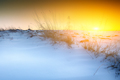 Beautiful winter landscape - PhotoDune Item for Sale