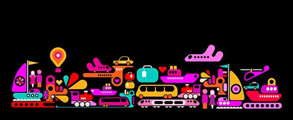 Travel%20transport%20horizontal