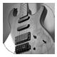 Criminal Indie Sport Rock - AudioJungle Item for Sale