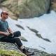 Hiking Nature Photographer - PhotoDune Item for Sale