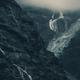 Norwegian Glacier Landscape - PhotoDune Item for Sale