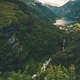Geiranger and Geirangerfjord - PhotoDune Item for Sale