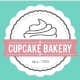 Cupcake Bakery Pack