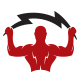 Master Body Logo Template