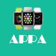 Appa - Watch Store Responsive WooCommerce WordPress Theme