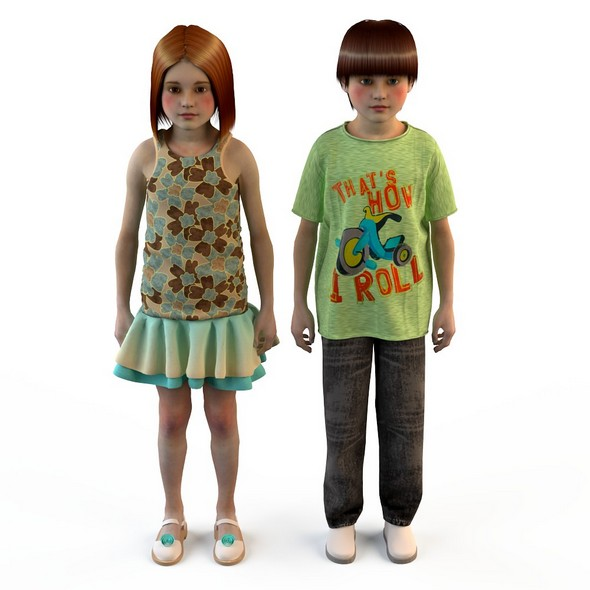 2fa82014e all-3dmodels.com-Sharing 3D Models flawlessy through all marketplaces