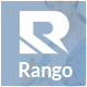 Rango - Fashion Responsive WooCommerce WordPress Theme - ThemeForest Item for Sale