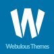 webulousthemes