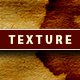 Vintage Paper Texture Pack 11 - GraphicRiver Item for Sale