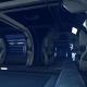Blue Sci-Fi Corridor - VideoHive Item for Sale