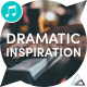 Dramatic Inspiration