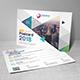 Company Postcard - GraphicRiver Item for Sale