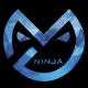 Ninjacolor