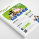 Pet Home Flyer Templates