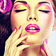 50 Photoshop Actions Mixed - GraphicRiver Item for Sale