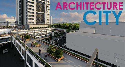 ARCHITECTURE|CITY